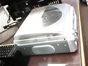 BROOKSTONE Record USB TURNTABLE